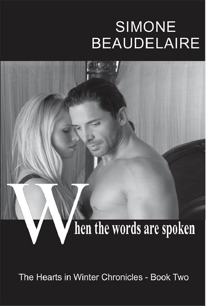 When-the-Words-are-Spoken