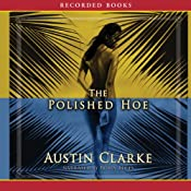 The Polished Hoe | [Austin Clarke]