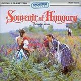 echange, troc Souvenir de Hongrie - Souvenir de hongrie