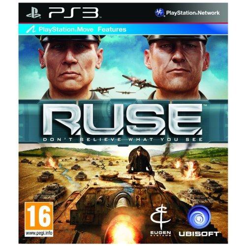 ruse-move-compatible-ps3