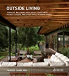 Outside Living: Terraces, Balconies,...