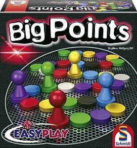 Schmidt Spiele - Big Points