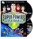 Super Powers Team: Galactic Guardians (2 Discos) [DVD]<br>$806.00