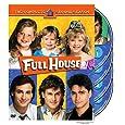 Full House: Season 2
