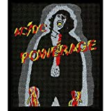 AC/DC - Patch Powerage (in OneSize)