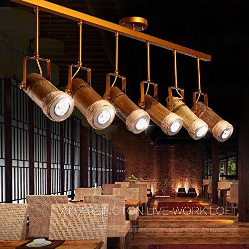 cac-retro-cuerda-colgante-l-luz-luz-colgante-de-hilo-y-candelabros-de-hierro-arana-de-estilo-industr