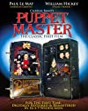 PuppetMaster [Blu-Ray]<br>$349.00