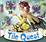 Tile Quest [Download]