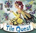 Tile Quest [Download]
