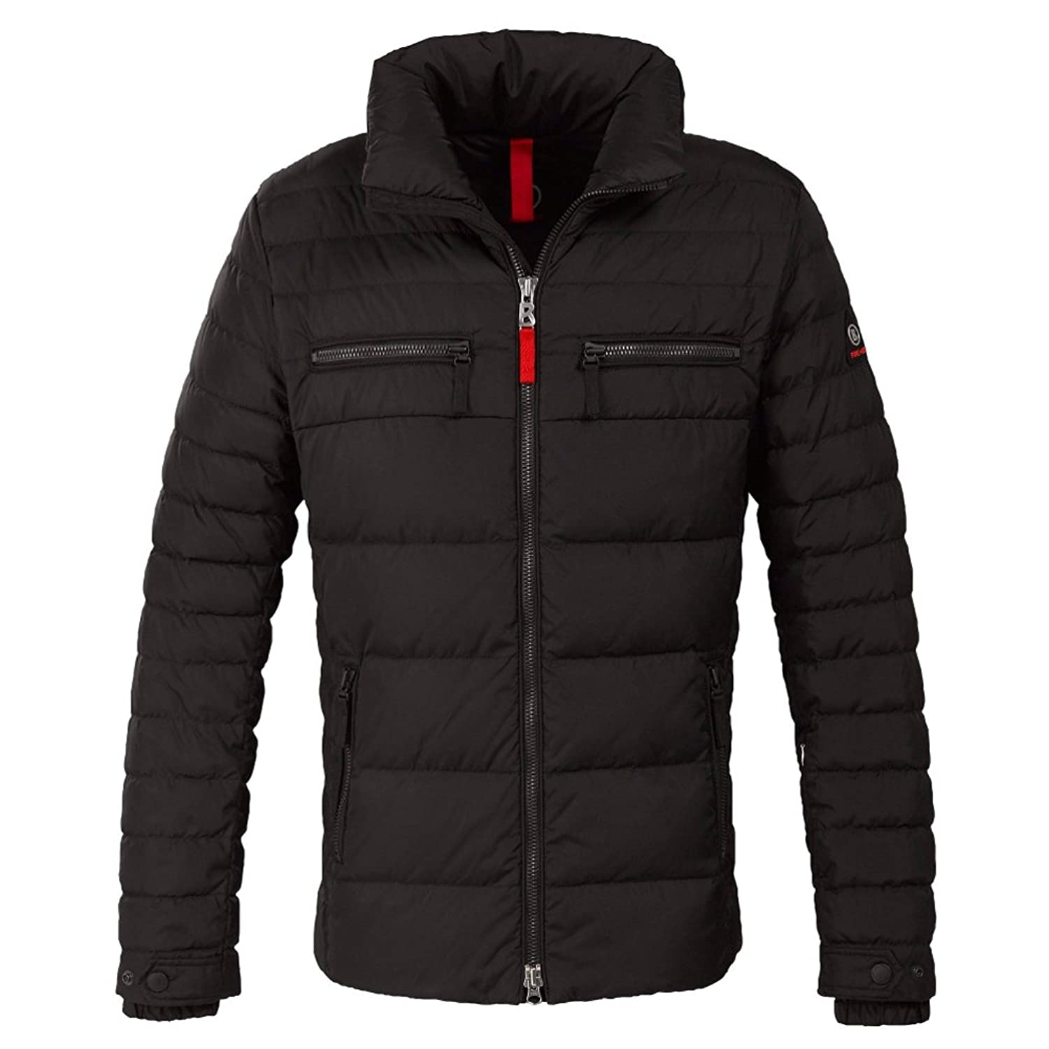 Bogner Fire + Ice Jacke Stev günstig bestellen
