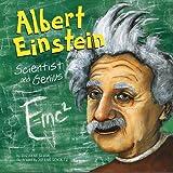 Albert-Einstein-Scientist-and-Genius-Biographies