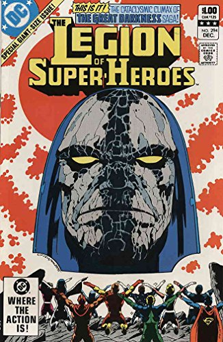 legion-of-super-heroes-the-2nd-series-294-fn-dc-comic-book