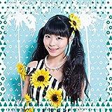 カンパニュラの憂鬱(初回限定盤B)(DVD付)