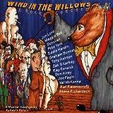 Jon Lord Eddie Hardin`s Wind in the Willows Concert