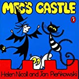 Meg's Castle (Meg and Mog)
