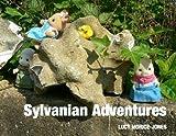 Sylvanian Adventures