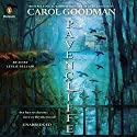 Ravencliffe: A Blythewood Novel, Book 2 (       UNABRIDGED) by Carol Goodman Narrated by Leslie Bellair