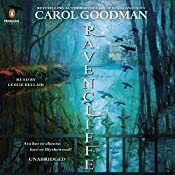 Ravencliffe: A Blythewood Novel, Book 2 | Carol Goodman