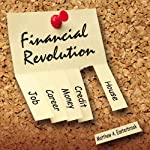 Financial Revolution | Matthew A. Easterbrook