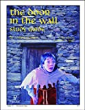 The Door in the Wall Study Guide