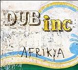 """Afficher """"Afrikya"""""""