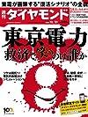 週刊 ダイヤモンド 2013年 12/21号 [雑誌]