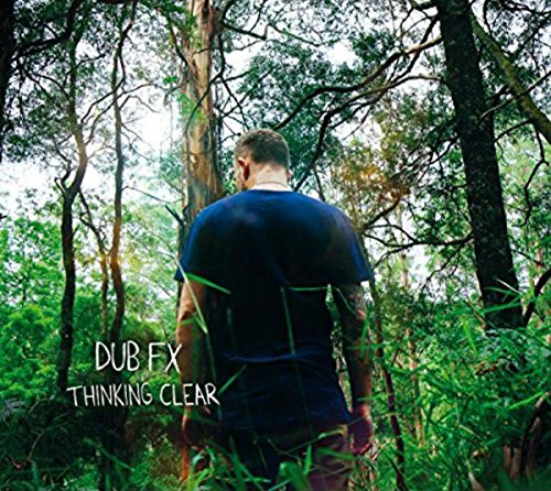 Thinking-Clear