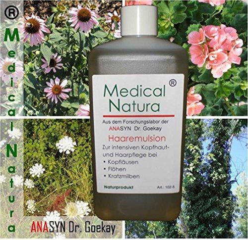 500-ml-pelo-locion-producto-natural-en-para-piojos-pulgas-lause-incluye-1-x-piojos-peine-para-1-adul