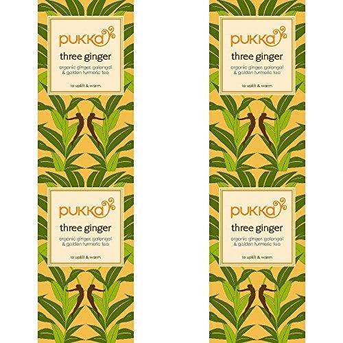 pukka-erbe-te-tre-ginger-herbal-tea