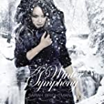 A Winter Symphony (CD & DVD)