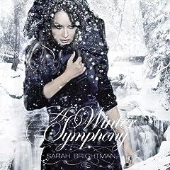 冬のシンフォニー(デラックス・エディション)(限定生産:デジパック仕様盤)(DVD付)