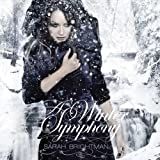 A Winter Symphonyby Sarah Brightman