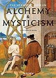 Alchemy & Mysticism (Spanish Edition) (0382288653) by Roob, Alexander