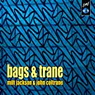 Bags and Trane