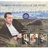 Heartbeat: Number One Love Songs Of The Sixties