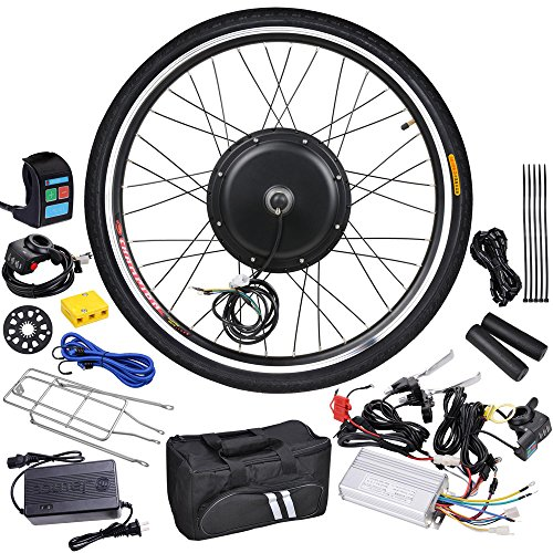 AW-36V-800W-26x175-Electric-Bicycle-Front-Hub-Conversion-Kit-Electric-Bicycle-Speed-Control-Cycling-Conversion