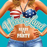 ����������4: Ready To Party