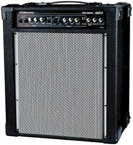 Pyramid GA810 800W High Quality Guitar Amplifier