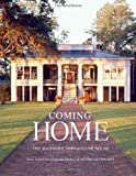 img - for Coming Home: The Southern Vernacular House by Strickland, James Lowell, Sully, Susan (2012) Hardcover book / textbook / text book