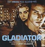 Original Soundtrack Gladiator