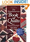 The Thimbleberries Book of Quilts: Quilts of All Sizes Plus Decorative Accessories for Your Home (Rodale Quilt Book)