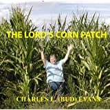 THE LORD'S CORN PATCH (Success)