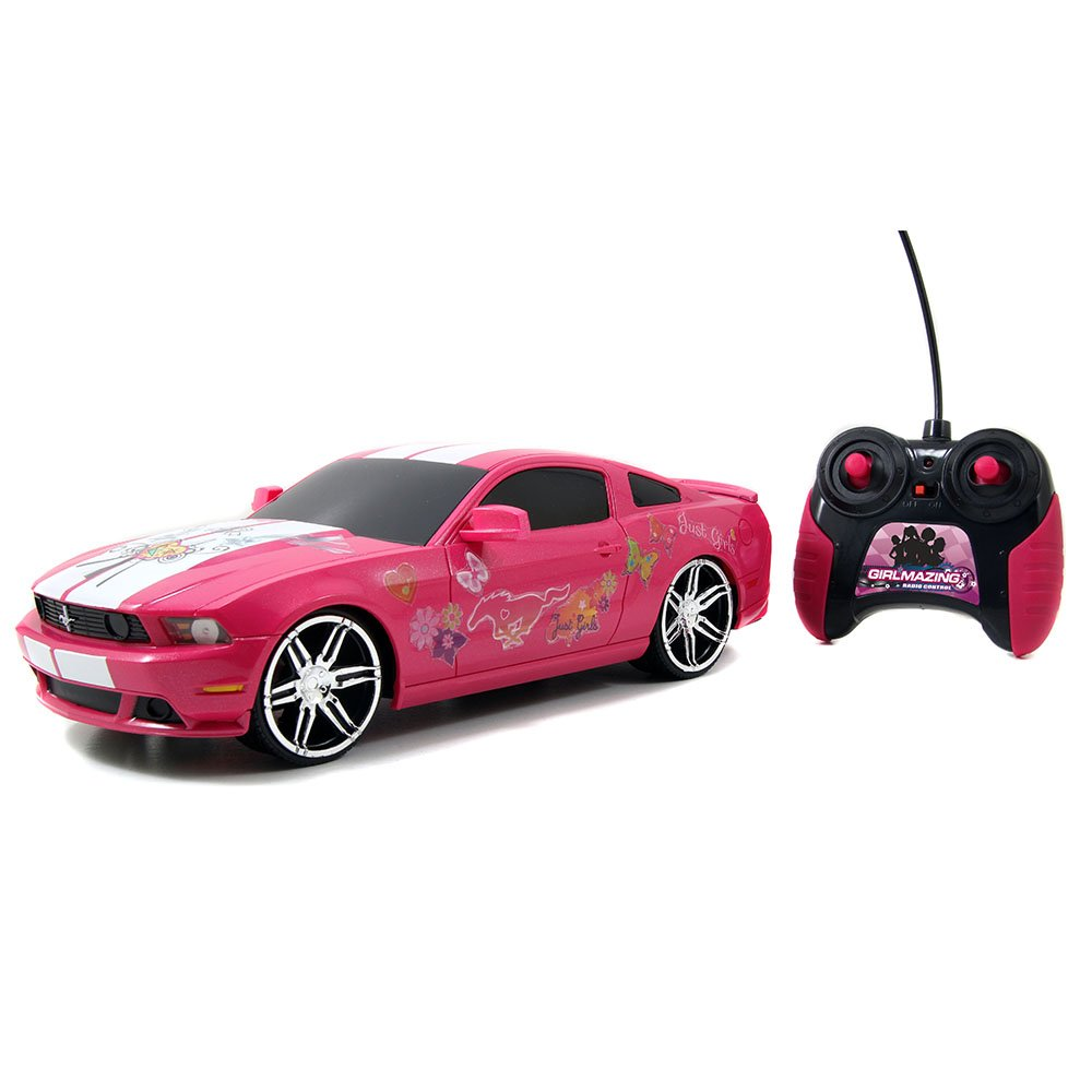 gas rc cars toy with The Best Pink Remote Control Car For Gift on Showroom model furthermore The Best Pink Remote Control Car For Gift as well Wl Toys V913 4ch Large Metal Gyro Rc Helicopter P 144287 as well I was watching american psycho when all of the likewise Redcat Racing R age Chimera 1 5 Sand Rail Blue P 144453.