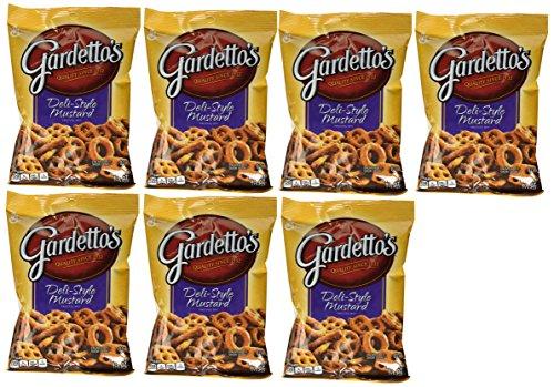 gardettos-deli-style-mustard-pretzel-snack-mix-55oz-each-7-count