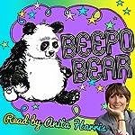 Beepo Bear | Mike Margolis