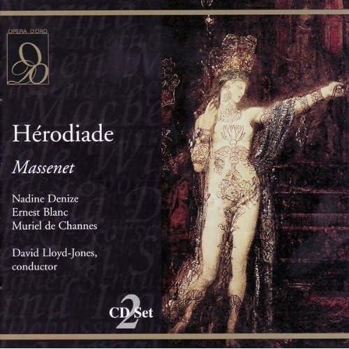 Massenet-Hérodiade 61tDHf4YkuL._SS500_