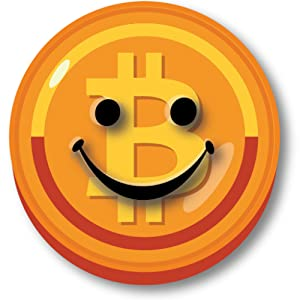 The Bitcoin Alphabet- For Kids and Everyone Else