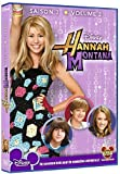echange, troc Hannah Montana - Saison 3 - Volume 2