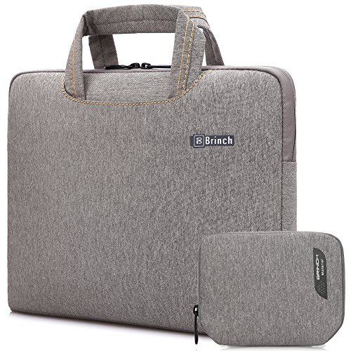 brinchr-grey-deluxe-universal-fabric-portable-thin-light-durable-waterproof-brinch-universal-fabric-