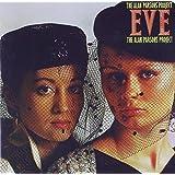 Eve ~ Alan Parsons Project